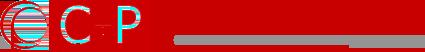 Logo Castell-Pons